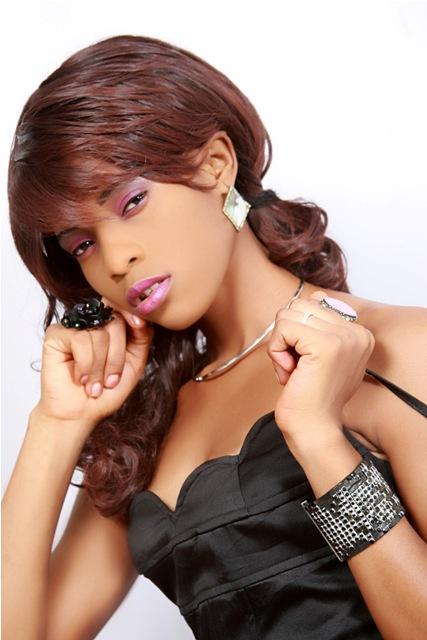 kinyemela habari za mpekuzi blog boss page 224 habari za mpekuzi