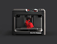 makerbot.com