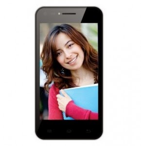Snapdeal: Buy Celkon Campus Whizz Q42 Mobile at Rs.5000:buytoearn