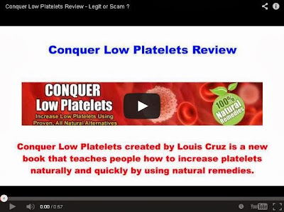 a review of the use of platelets Platelet function disorders  review articles and textbooks were  platelets in his newly-founded journal archiv für.