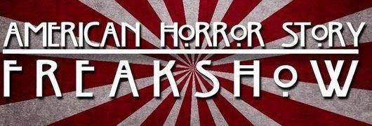 Confirmado el lugar de rodaje de la 4º temporada de 'American Horror Story'