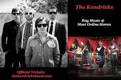 The Kendricks