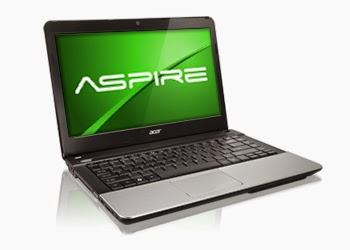 Acer Aspire E1-431 Driver