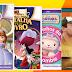 Descubra os Lançamentos Disney em Home Vídeo de Fevereiro!