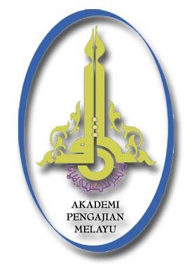 Image result for akademi pengajian melayu um