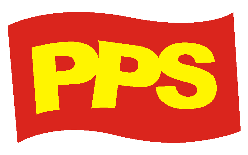 PPS 23