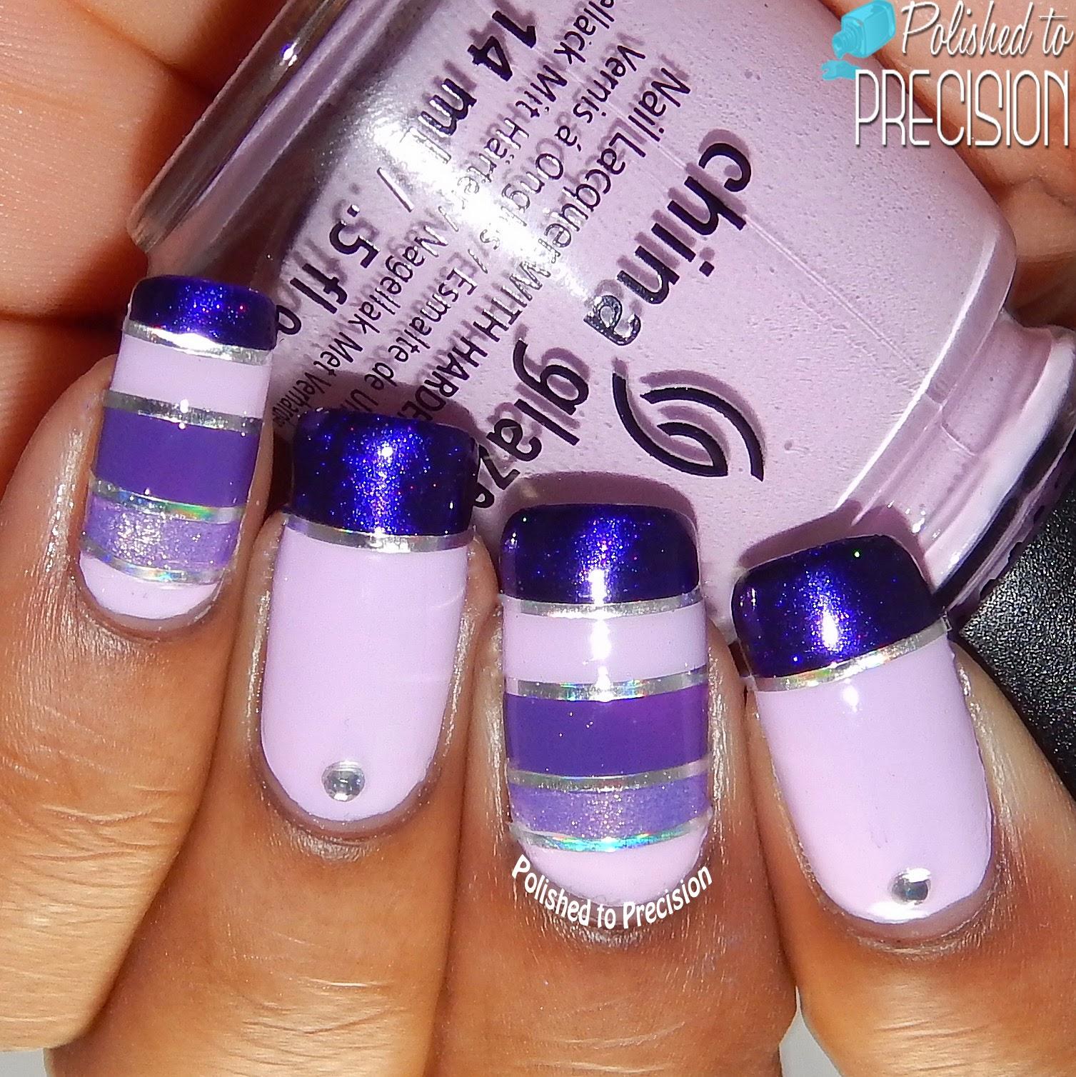 Lupus-Awareness-Manicure