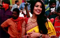Kaaval – Making Video   Vimal, Samuthirakani   G. V. Prakash Kumar