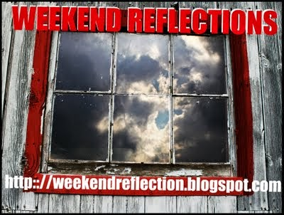 http://weekendreflection.blogspot.com/