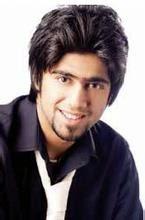 خالد بوصخر