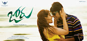 Joru first look wallpapers-thumbnail-10