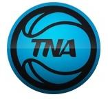 Resultados del TNA