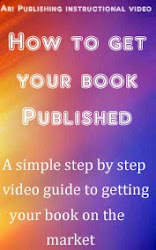 Click on the cover to watch a free How-To video