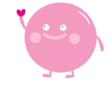 pinkdot.sg