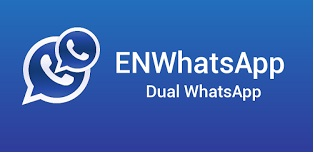 Use 2 Account of Whatsapp in 1 Android Software | Download Enwhatsapp