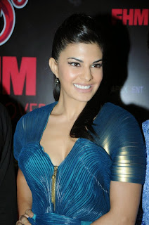 Jacqueline Fernandez Spicy Stills at FHM Sol Bash Party 4.jpg