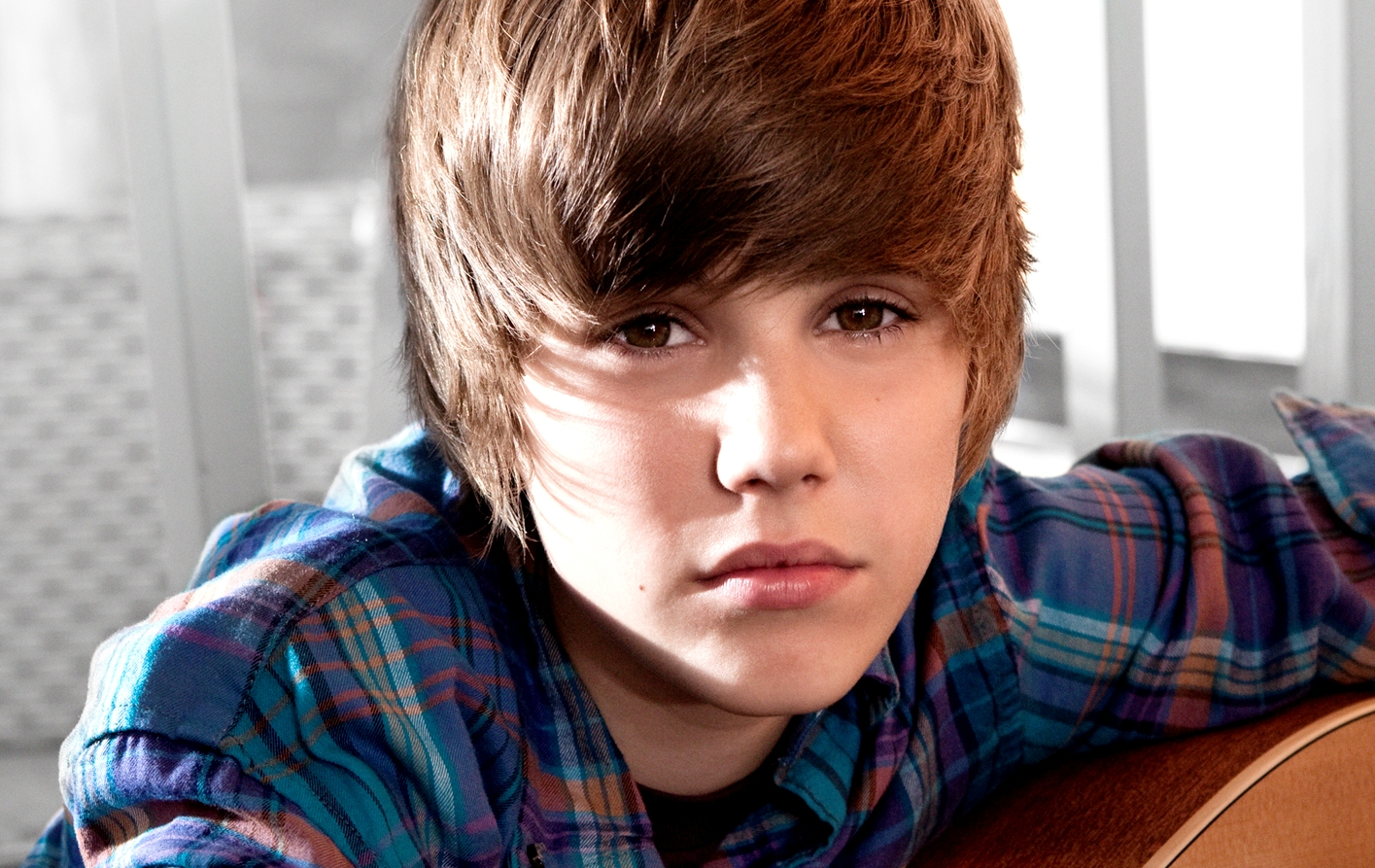Blogs Evelyn Lozada: Justin Bieber Wallpapers 2012.....