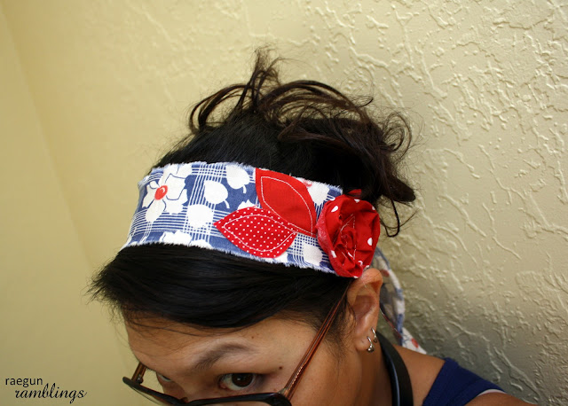 fabric+headbands-010.JPG