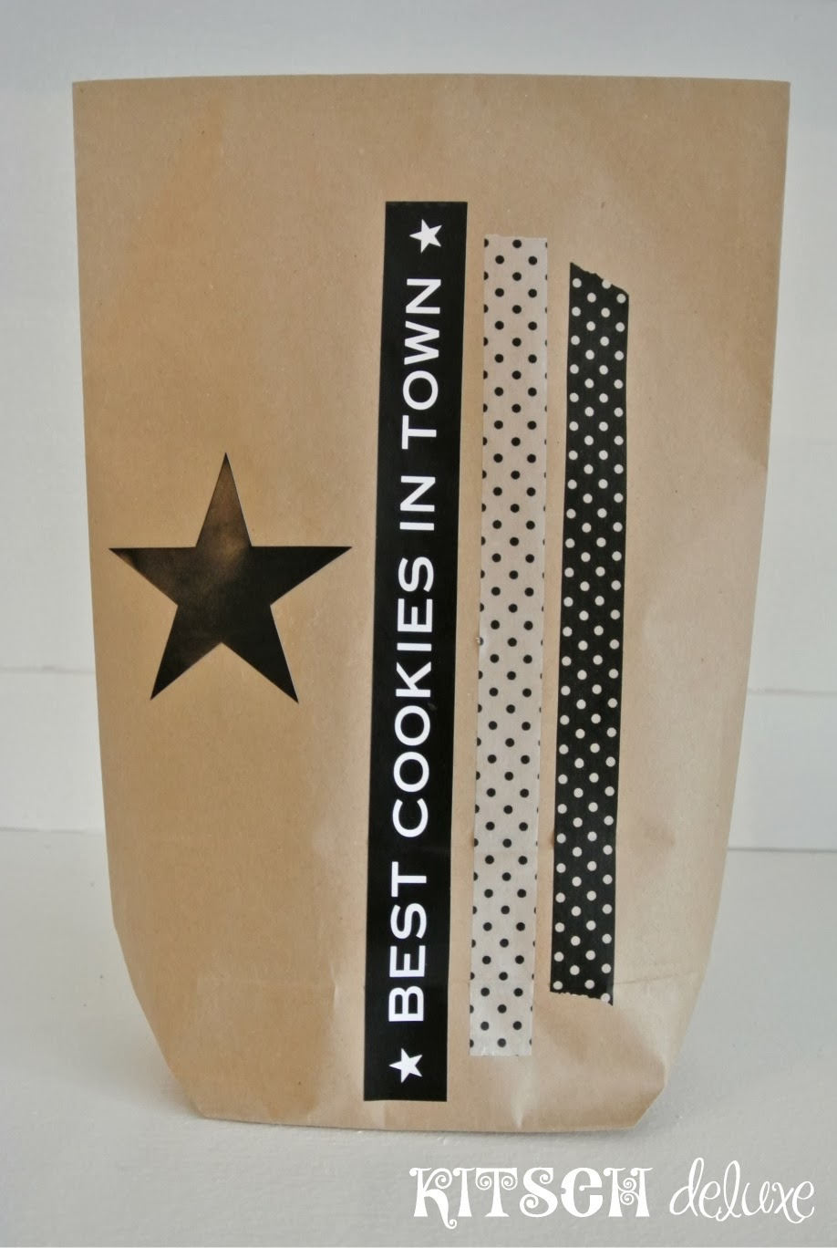 kitsch deluxe news im kitsch deluxe shop. Black Bedroom Furniture Sets. Home Design Ideas