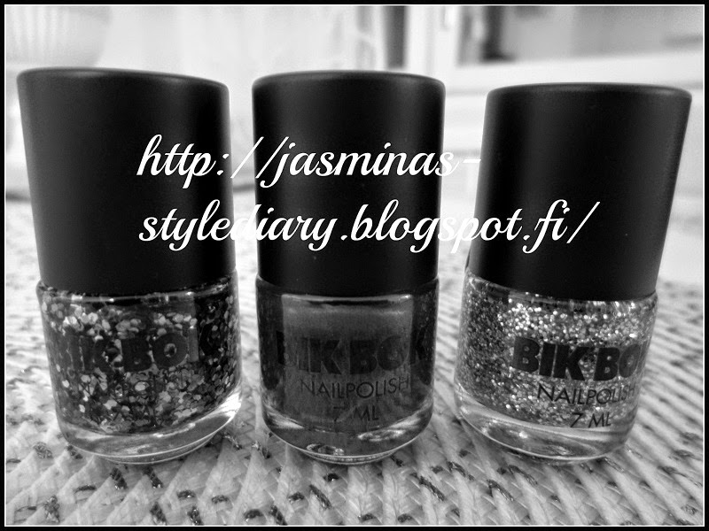 http://jasminas-stylediary.blogspot.fi/