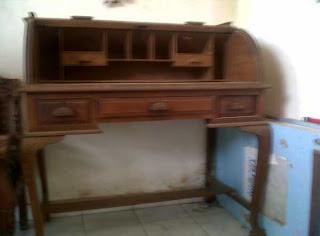 barang antik