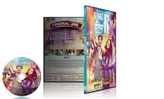 Gangs+Of+Wasseypur+II+(2012)+dvd+cover.j
