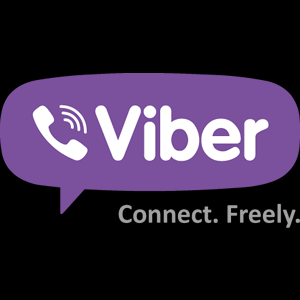 Free call with Viber
