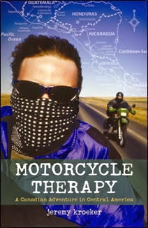 http://www.motorcycletherapy.com/