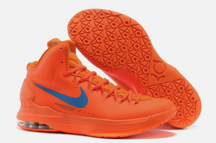 Pin Basketball Shoes Nike Kdv Splatter On Pinterest
