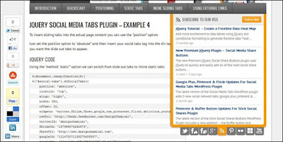 Social_Network_Tabs_For_WordPress_ Plugin_Wigdet