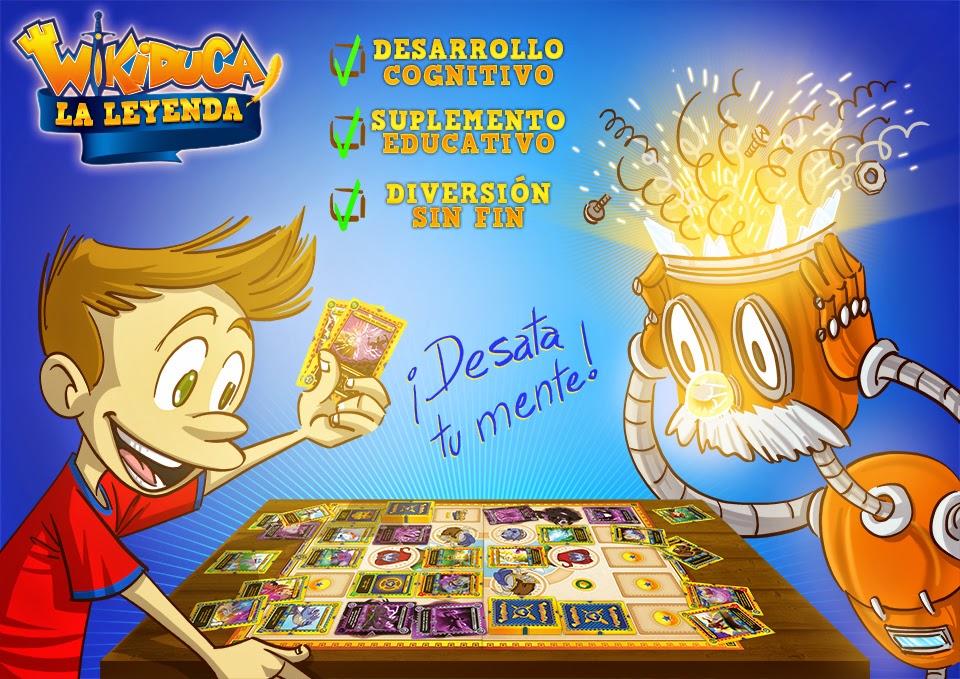 www.wikiduca.com/cartas