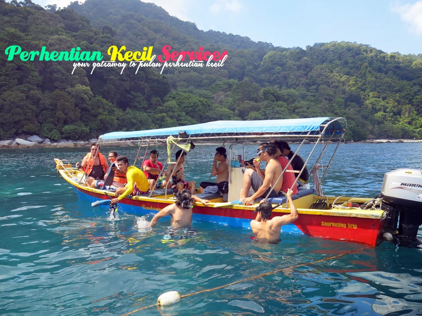 pakej snorkeling pulau perhentian, pakej bajet pulau perhentian, pakej fullboard pulau perhentian, snorkeling terbaik di pulau perhentian, perhentian kecil services