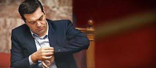 http://freshsnews.blogspot.com/2015/07/26-EKLOGES.html