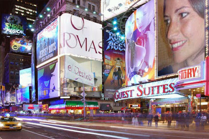 Seguimos soñando... Mi tienda on-line.