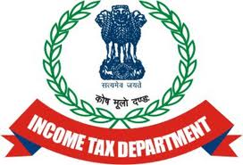 Income Tax Inspector, Tax Assistant, MTS Recruitment 2013