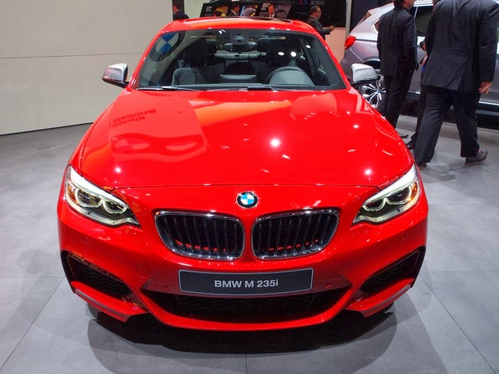 BMW-M235i-at-NAIAS-2014