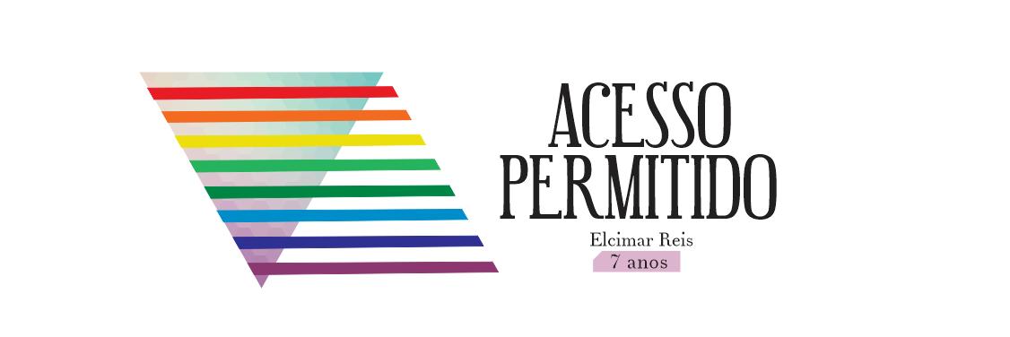 ACESSO PERMITIDO - Textos, poemas e contos.