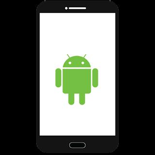 Cara Screenshot Layar HP Android Pada Umumnya