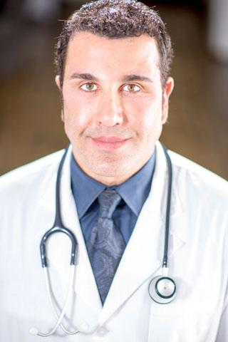 Dr James Kojian Md Founder Of Drtohelp Com Dr James Kojian Md