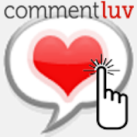 List of High PR CommentLuv Enabled Blogs