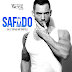 DJ Micke Hi - SAFADO