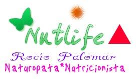 MANDAME UN CORREO Y TE ENVIÓ TU PERFIL NUTRICIONAL