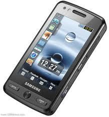 Gambar HP Handphone Samsung