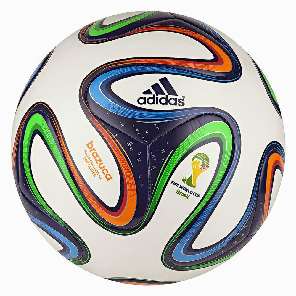 430d8916df572 Essa não poderia faltar né mulecrocs!! Bola muito boa mesmo e uma das mais  bonitas