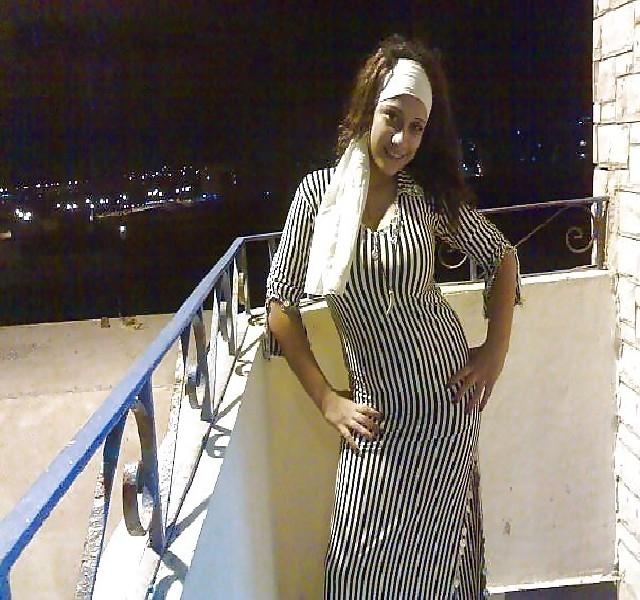maroc bnat bnat maroc fille tres belle maroc bnat bnat maroc fille