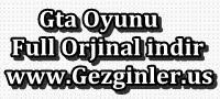 GTA Full indir - GTA Serilerini full indir