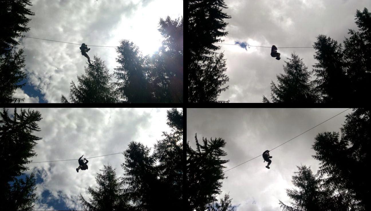 Runsilvania WILD RACE. Competiţie de alergare montană, gulaş, bere şi Răchiţele. O excursie frumoasă la munte. Sky Runners
