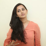 Ishika Singh New Photos 20