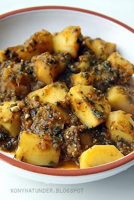 vegan_potato_curry