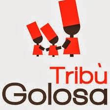 Leggi la mia intervista su: Tribù Golosa